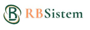 RB Sistem Komputerindo